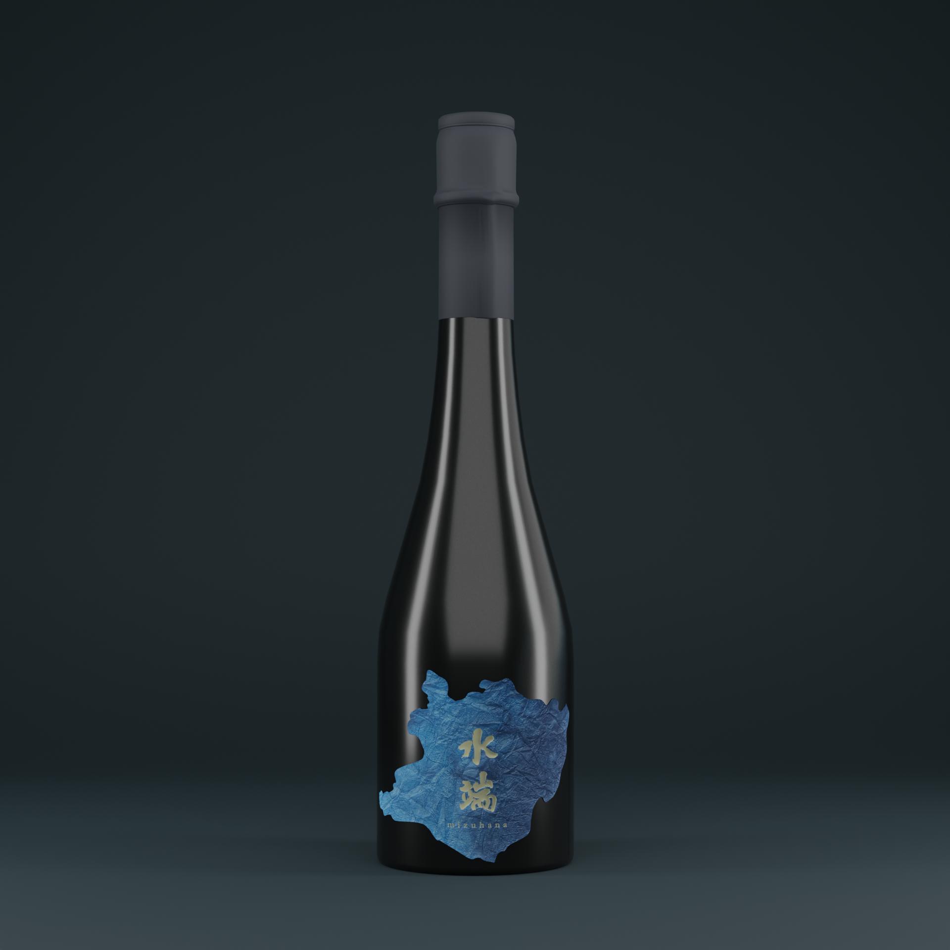 mizuhana_bottle_web01_SQ